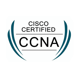 https://exfilsecurity.com/wp-content/uploads/2018/07/CCNA-1.png