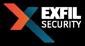 Exfil-Footer-Logo-Web