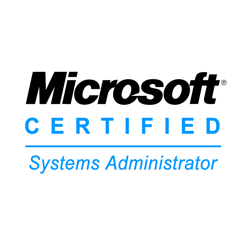 https://exfilsecurity.com/wp-content/uploads/2018/07/Microsoft-Certified-Systems-Administrator-1.png
