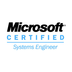 https://exfilsecurity.com/wp-content/uploads/2018/07/Microsoft-Certified-Systems-Engineer-1.png