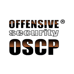 https://exfilsecurity.com/wp-content/uploads/2018/07/OSCP.png